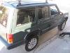 Foto Venta o cambio jeep cherokee sport 2000 4x4 en...