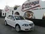 Foto Volkswagen Jetta Clasico Team 2013