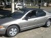 Foto 1999 Dodge Stratus en Venta