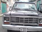 Foto Bonito camioneta
