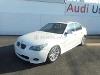 Foto BMW 530i 2007 98