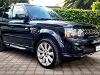 Foto Land Rover Range Rover 2012 71727