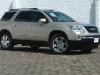 Foto Gmc Acadia AWD 2010 en Coacalco, Estado de...