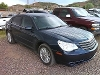 Foto Chrysler Sebring Sedán 2007