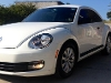Foto Beetle SemiNuevo P/C BMW, Mini Cooper, Audi, Gti