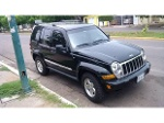Foto Liberty 4x4 2005 diesel impecable $125mil...