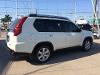 Foto Nissan X-trail Xtronic Cvt Slx Aut Techo...