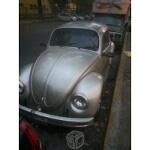 Foto Volkswagen Sedan 1990 Gasolina en venta -...