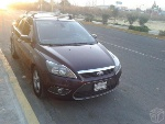 Foto Ford Focus Sport 2.0