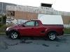 Foto Chevrolet Tornado 2007 con Camper todo Pagado