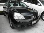 Foto Renault Clio Expression 2010 en Tlalpan,...
