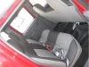 Foto Nissan Doble Cabina Familiar 2009