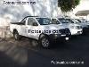 Foto Toyota hilux srv 2014, Veracruz,