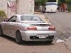 Foto Mg tf hermoso deportivo 160 hp pos cambio 04