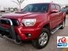 Foto Toyota tacoma 2013