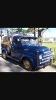 Foto Dodge Fargo1950