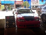 Foto Ford Mustang 1995 GT