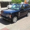 Foto Range Rover HSE impecable 2004
