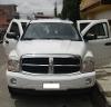 Foto -Camioneta Durango Limited 06-