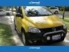 Foto 2007 Volkswagen CrossFox en Venta