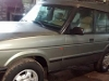 Foto Land rover 3b