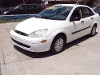 Foto Ford Focus 2000 4 Cilindros Automatico A/c