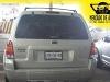 Foto 2005 Ford Escape en Venta