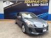 Foto Mazda 3 2013 16157