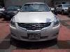 Foto Nissan Altima 4p SR aut V6 piel q/c CD Xenon CVT