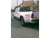 Foto Camion f 350