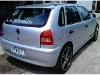 Foto Volkswagen Pointer 2003