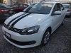Foto Volkswagen Vento 2014 35851