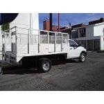 Foto Dodge en 2008 diesel 120000 kilómetros en venta...