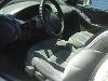 Foto Dodge stratus Sedán 1997 nacional