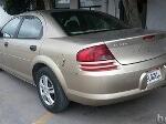 Foto 2003 Dodge Stratus, Tijuana, Baja California
