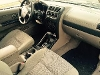 Foto Nissan X-Terra SE 2004
