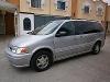 Foto Oldsmobile Otro Modelo Minivan 2001
