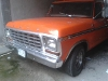 Foto Ford pick up implecable -79