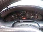 Foto 2002 Chevrolet Cavalier austero en Venta