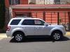 Foto Ford Escape Limited 2010