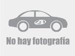 Foto Nissan Sentra 2011 4p Custom 2.0l 6vel
