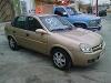 Foto Chevrolet Chevy Comfort automatico