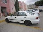 Foto Honda civic 1992 4 cil. Std 5 cambios importado...