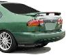 Foto Nissan Sentra 1998