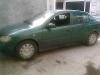 Foto Astra modelo 2003. 41,500 neg