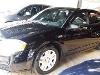 Foto Chrysler Pedregal Avenger Se Atx Aut 2.4l 2012