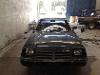Foto Rampage Dodge 1982 Estándar 4 Cilindros pick up
