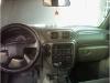 Foto Se Vende camioneta Chevrolet TrailBlazer LS 2002