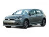 Foto Autofinanciamiento AFASA Volkswagen Altabrisa