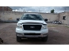 Foto Ford f150 4 puertas